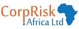 Corprisk Africa Limited Logo